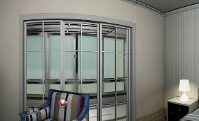 3d interior design bedrooms window and sofa download 3d house