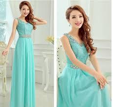 tiffany blue bridal party dresses plus size masquerade dresses