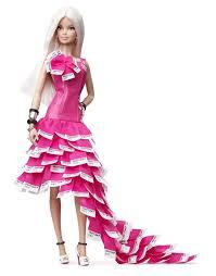 118 wishlist dolls images toys u0026 games barbie