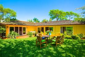 luxury villas maui baby beach plantation villa hawaii bound