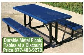Commercial Outdoor Tables 393 Best Outdoor Commercial Furniture Images On Pinterest