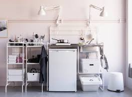 kitchen furniture ikea fix a small space kitchen on a budget ikea
