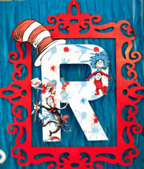 dr seuss birthday ideas birthday party ideas delightful dr seuss thing 1 and