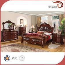 türkische schlafzimmer turkische mobel bremen schon turkische schlafzimmer 31209 haus