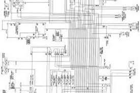 inspiring hyundai getz wiring diagram ideas wiring schematic