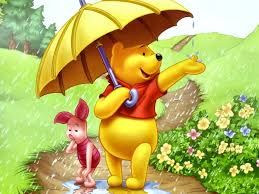 winnie the pooh thanksgiving pooh bear wallpaper desktop wallpapersafari