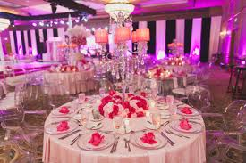 wedding party planner secret pink party houston event planner occasio productions