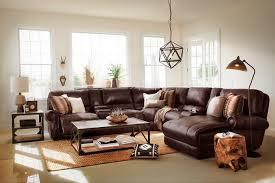 28 formal livingroom room furniture formal living room