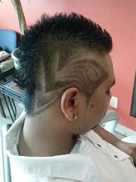 100 best hair tattoo designs images on pinterest hair ideas