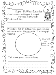 best 25 first grade science projects ideas on pinterest science
