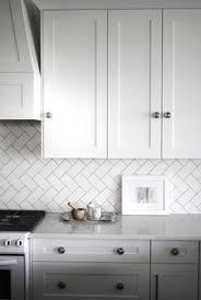 white tile backsplash kitchen how to tile a kitchen backsplash diy tutorial sponsored by