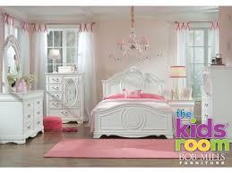 bedroom bedroom furniture lubbock wonderful on for rustic goodword