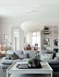 sj home interiors sj home interiors coupon code house design plans