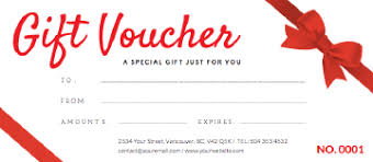 make your own gift card free online gift certificate creator jukeboxprint