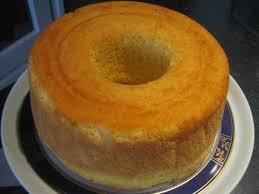 recette de cuisine portugaise facile pao de lo gâteau portugais recette de pao de lo gâteau