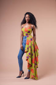 best kitenge dresses 18 fabulous kitenge designs to try that will have everyone