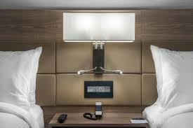Value City Furniture Harvard Park by Ac Hotel Marriott Cambridge Ma Booking Com