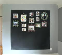 Kitchen Chalkboard Wall Ideas Restaurant Chalkboard Menu Kitchen Chalkboard Wall Ideas