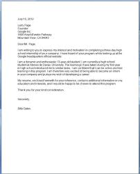 Business Letter Template For Word by Examples Of Formal Letterhead And Business Letter Sample Word