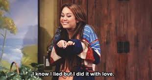 15 reasons why miley stewart was actually the worst