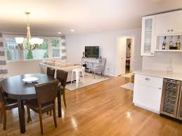 luxurious newly renovated vacation home in great harbors