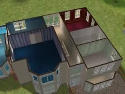 New Home Decoration Game Game Home Decor Brucall Com