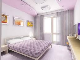 latest false designs for living room bed and pop ceiling design