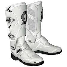 waterproof motocross boots 550 mx boots white footwear off road boots scott dainese