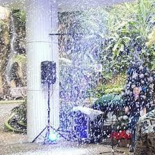 snow machine rental snow machine rental services others on carousell