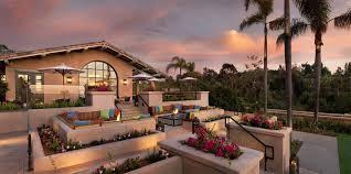 Fire Pits San Diego by Jetset U0027s Best Luxury Hotels In San Diego