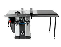 Contractor Table Saw Reviews Delta 36 L336 3 Hp Unisaw With 36 Inch Biesemeyer Fence System
