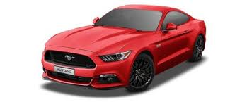 cost of ford mustang what is the price of ford mustang car autos gallery