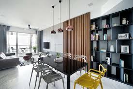 how an apartment turned storage into something beautiful u2039 lookbox