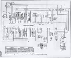 wiring diagram daihatsu taft wiring diagram and schematic