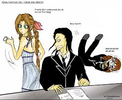 hair slide re aerith stole hair slide by therisenchaos on deviantart