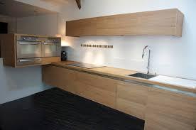 cuisine o les cuisines durables de cuisine o inspiration cuisine