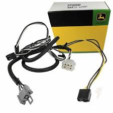 amazon com john deere gy21127 wiring harness industrial u0026 scientific