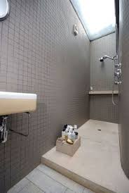 small narrow bathroom design ideas great website on remodeling getting the most out of a space