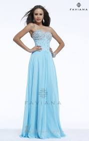buy evening dresses online south africa plus size prom dresses