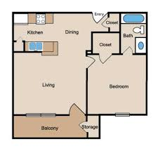 floor plans greenridge place luxury apartments in the heart of