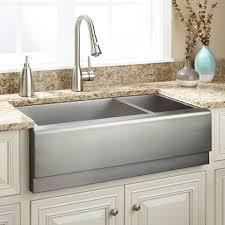 kitchen glamorous farmhouse kitchen sinks farmer sink