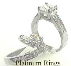 jewelry platinum rings images Platinum rings specialists fine quality 50 70 below retail jpg