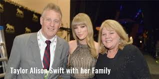 biography of taylor swift family taylor swift story bio facts networth family auto home