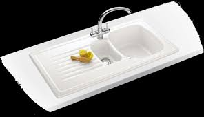Franke Kitchen Sinks Plumbworld - Kitchen sink franke
