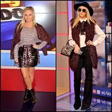 black friday amazon foxnews fox news segment u2013 fall fashions u2014 melanie pace