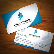 Trading Card Designer Serious Modern Business Card Design For Amitabh Dayal By Maruff