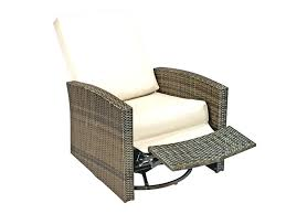 Swivel Chair Sale Design Ideas Best Scheme Innovative Outdoor Swivel Dining Chairs Unique Rocker