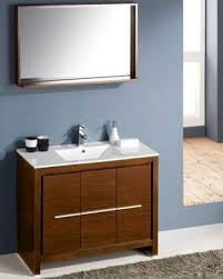 Fresca Bathroom Vanities Fresca Torino 54