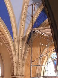 st alphonsus catholic church daprato rigali studios