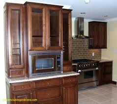 microwave in kitchen cabinet coffee table best cabinet depth beautiful house microwave